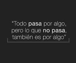 Spanish Quotes About Love Interesting Short Quotes In Spanish About Love Hover Me