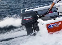 yamaha outboards. yamaha outboards 2 stroke range
