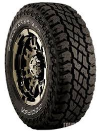 18 Best Nice Tires images | Autos, Pickup trucks, Rolling carts