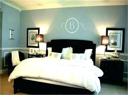 wall colors for black furniture. Beautiful Colors Coral Bedroom Color Schemes Black Grey And Blue  Colors With In Wall Colors For Black Furniture W