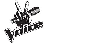 Kuvahaun tulos haulle voice