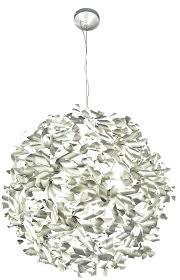 chandeliers george kovacs chandelier chandelier chandelier george kovacs counter weight chandelier