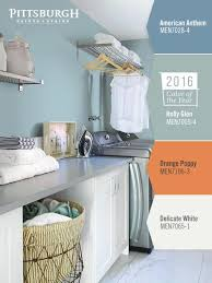 laundry room paint ideasBest Laundry Room Colors Design IDeas  Themsfly