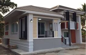Superior Plans Of Small Houses Luxury Most Popular Small House Plans Luxury Most  Popular Small House Plans