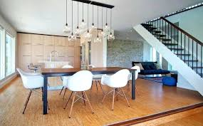 incredible pendant lights dining room hanging pendant lighting over dining table pendant lights over dining table india jpg