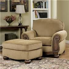 aa71ff602f7b ee86e971b d living room chairs living rooms
