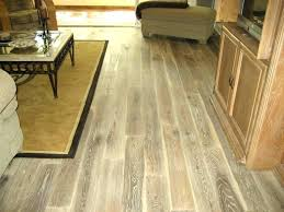 outstanding ceramic wood flooring hardwood floor tile s wooden tiles cost to install
