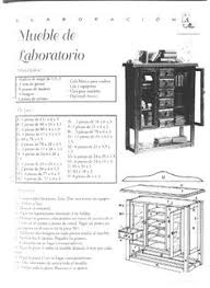 Doll house furniture plans Printable Muebles Auxiliares Maria Jesús Picasa Web Albums Martha Tonkin Dollhouse And Miniature Furniture Plans Pinterest 261 Best Dollhouse And Miniature Furniture Plans Images In 2019