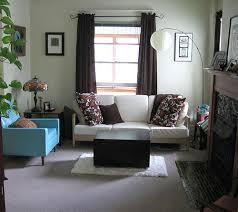 living room furniture ideas amusing small. Small Living Room Ideas | Modern-minimalist-small-living-room-decor Furniture Amusing I