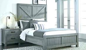 rustic grey bedroom set grey king bedroom set grey wood king bedroom set the images collection