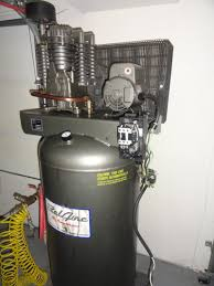 wiring air compressor to magnetic switch pressure switch the compressor american imc belaire 80g i think air compressor