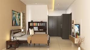 home office design cool. Home Office : You Should Hire Interior Designer Delhi Why Plan Creative Desk Ideas For Small Spaces Best Space Design Cool Decor Living Room One E
