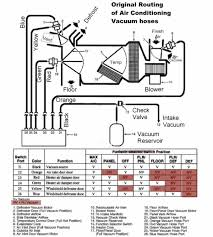 ford super duty trailer wiring diagram images 56 ford truck chi wiring diagram truck car wiring diagram pictures
