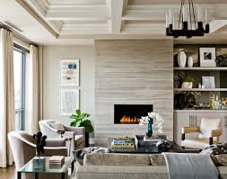 Transitional living rooms 15 relaxed transitional living Transitional Style Architecture Art Designs 15 Relaxed Transitional Living Room Designs To Unwind You