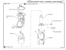 2004 nissan titan radio wiring diagram wirdig nissan quest 2013 fuse box diagram wiring amp engine diagram