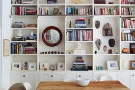 28 books home decor decor books on display t a n y e s h a