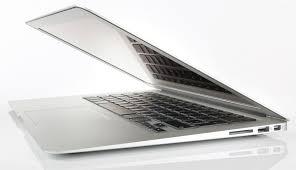 apple macbook. apple macbook air 13 128gb