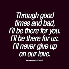 Quotes Of Never Giving Up Fascinating 48 Never Give Up Quotes Quotes And Humor