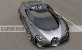 2018 bugatti veyron price. simple bugatti 2017 bugatti chiron 25 cars worth waiting for u2013 feature car and driver inside 2018 bugatti veyron price