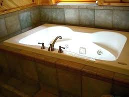 jacuzzi bathtubs for two 2 person bathtub two person bathtub glamorous two person bathtubs pictures best
