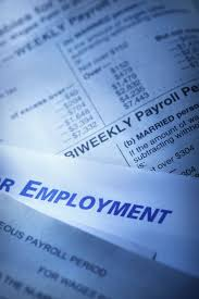 Three Challenges Tipped Employees Present To Employers Paychex
