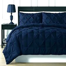 navy blue duvet sets cover king white and covers uk