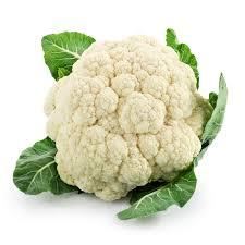 cauliflower. Simple Cauliflower Cauliflower With 2