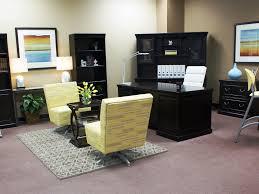 Luxury Office Decor Office 5 Luxury Idea Business Office Decorating Ideas Fresh