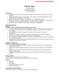 Resume Objective Statement Obfuscata Cna Nursing Peppapp