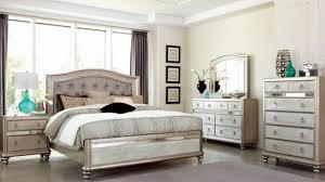 chicago bedroom furniture. Best 25 Discount Bedroom Furniture Sets Ideas On Pinterest Queen Chicago