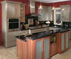 Remodeling For Small Kitchens Small Kitchen Remodel On A Budget Outofhome