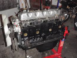 2F Engine - Manafre Rebuilt - Northeast | IH8MUD Forum