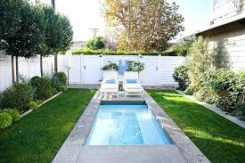 Square Swimming Pool Designs Custom Design