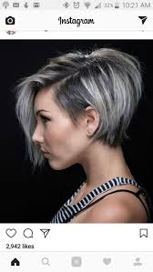 Best 25+ Short pixie haircuts ideas on Pinterest | Pixie haircuts ...