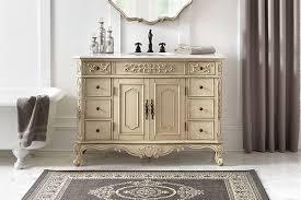antique looking bathroom vanity. Vintage Antique Bathroom Vanities Looking Vanity B