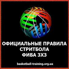 Реферат На Тему Баскетбол Скачати Реферат На Тему Баскетбол