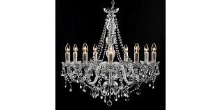 clarence chandelier 9 light india jane