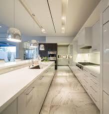 mid century modern kitchen white. Mid Century Modern Kitchen White N