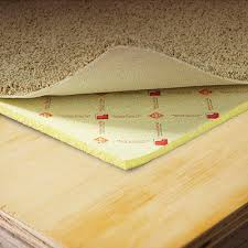 memory foam with dupont teflon surface protector