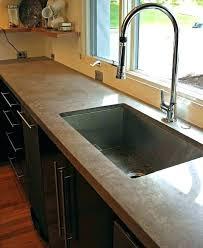 cost of concrete low average vs granite s per square foot countertops home depot gra