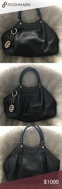 gucci bags under 1000. authentic gucci bag bags under 1000