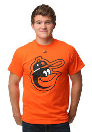 T Orioles T Shirt Baltimore Orioles Baltimore Shirt cccfcccbfbcee|Inexperienced Bay Packers Commerce Targets