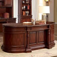 desk in the oval office. Delighful Desk With Desk In The Oval Office