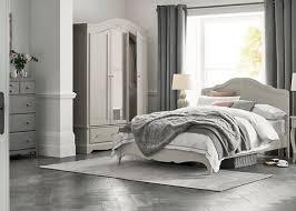 Great Quality Bedroom Furniture Bedroom Furniture Sets Next Official  Throughout Bedroom Furinture Remodel