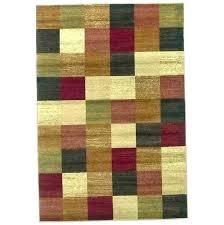 furniture direct nyc southern living bath rugs fresh nobility giraffe rug com creative size coffee area