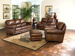 bradington young leather sofa awesome young recliner leather sofa set together with l shaped bradington young leather sofa