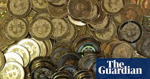 Meet the 10 cryptocurrency billionaires who made it to 'forbes' list from bitcoin minters to currency exchange makers, here's a look at new rich on the block published: Bitcoin How I Made A Virtual Fortune Bitcoin The Guardian
