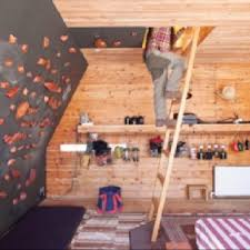 Small Picture 60 best Room Design Hallway images on Pinterest Rock climbing