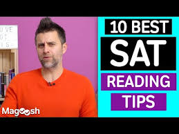 Sat Conversion Chart 1600 To 2400 Act To New Sat To Old Sat Score Conversion Chart