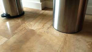 stain tile floor limestone after stain removal stain your tile floor can i stain tile floors stain tile